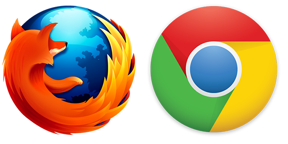 File:Firefox chrome.png